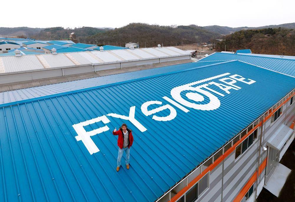 FabriekFysioTape1_1_1