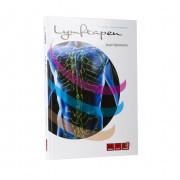 Lymf Taping boek (Nederlands)