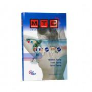 MTC pocket book (Engels)