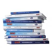 Medical Taping boeken