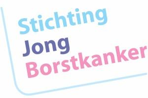 logo stichting jong borstkanker