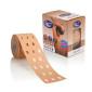 CureTape® Punch 5cm x 5m - Beige