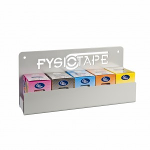 fysiotape-10-jan-2014-diversen36fysiotape-10-jan-2014-diversen36-1024x985_1-300×300
