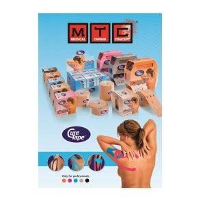 mtc poster