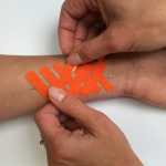litteken-medical-taping