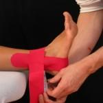 enkelinstabiliteit1 - CureTape