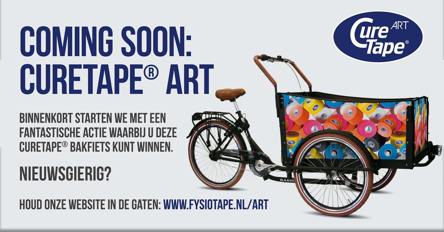 bakfiets-curetape-art
