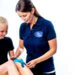 medical-taping-kinderen