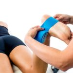medical-taping-podotherapie