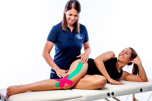 medical-taping-sportmasseur-basis