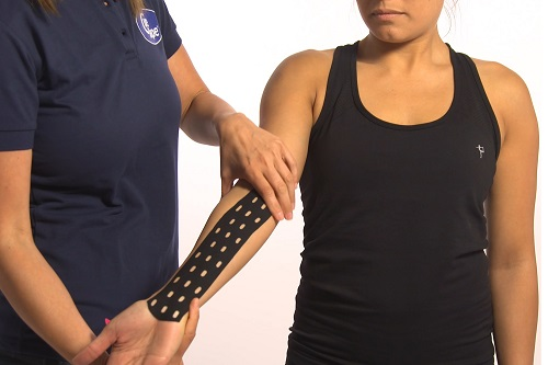 medical-taping-vervolg