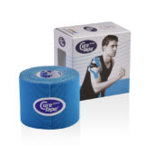 curetape-sports-blauw-kinesiotape