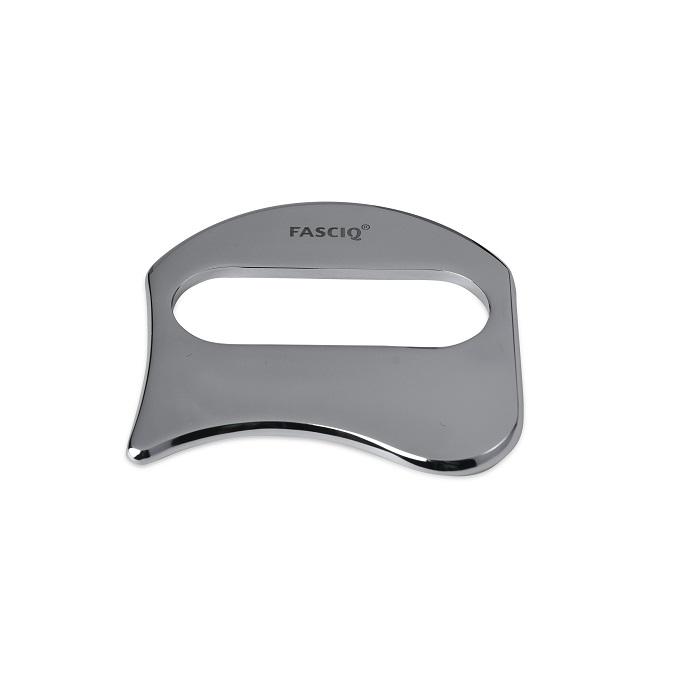 fasciq-iastm-tool-grip