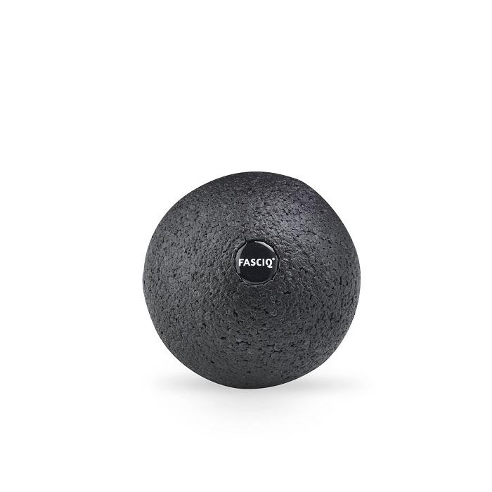 fasciq-single-ball