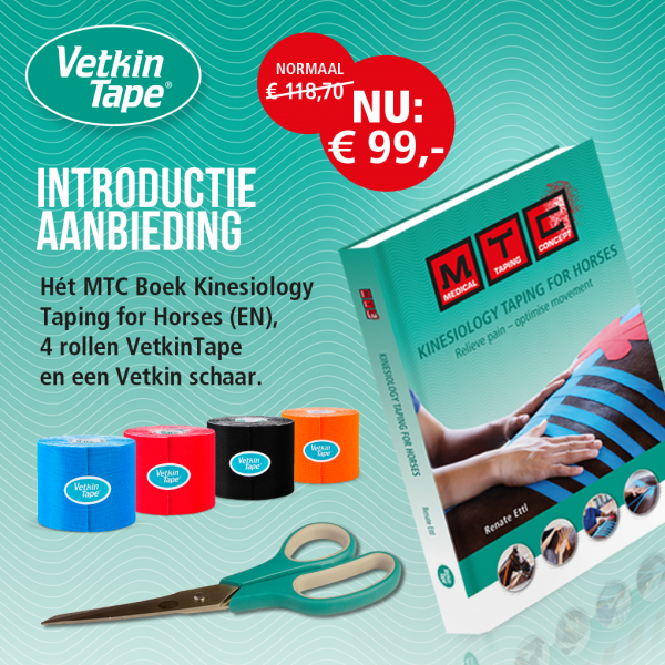 vetkintape-handboek-introductieaanbieding