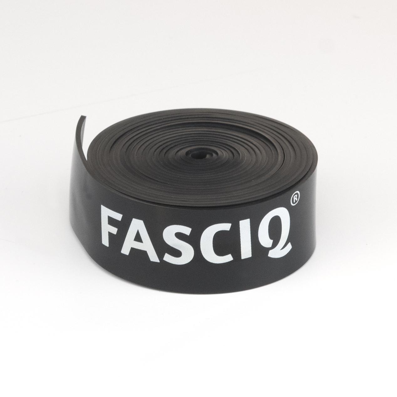 fasciq-flossbanden-2-5cm-1-5mm