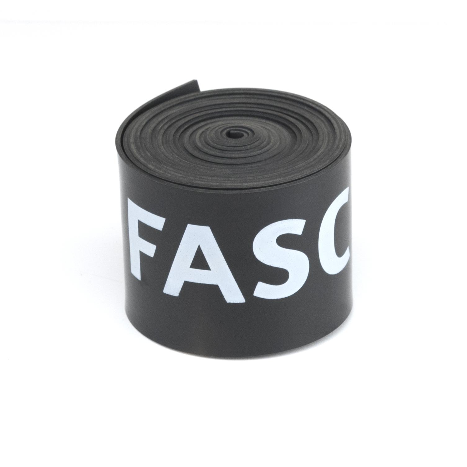 fasciq-flossband-2-5-cm-1-5-mm