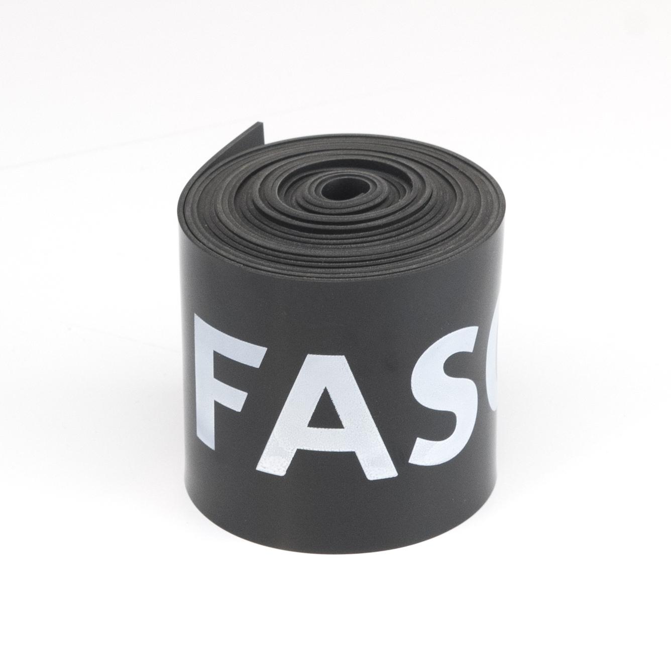 fasciq-flossband-5-cm-1-mm