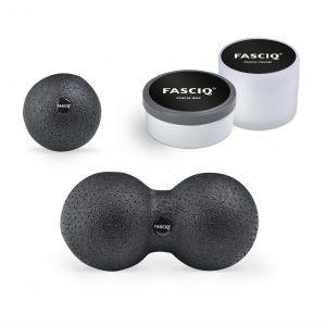 FASCIQ massage categorie