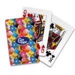 CureTape® Speelkaarten