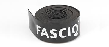 FASCIQ flossband 2_5cm x 208cm_1mm