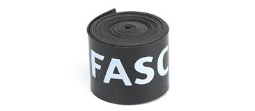 FASCIQ flossband 5cm x 208cm_1_5mm
