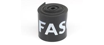 FASCIQ flossband 5cm x 208cm_1mm