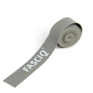 fasciq flossband 5m