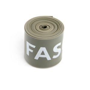 fasciq flossband 2-5m liggend