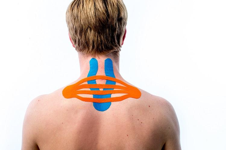 Artrose en extensieklachten halswervelkolom