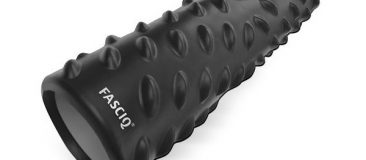 FASCIQ Sting foam roller 600x600