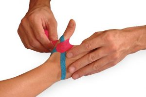 medical taping skiduim5