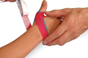 medical taping skiduim6