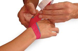 medical taping skiduim7