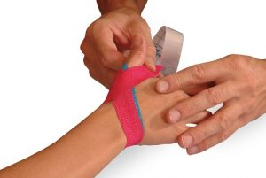 medical taping skiduim8