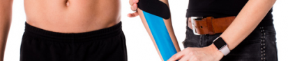 medical_taping_golfarm