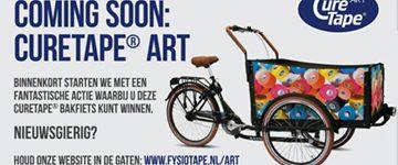 bakfiets-curetape-art-1024x535