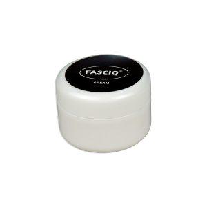FASCIQ cream gesloten