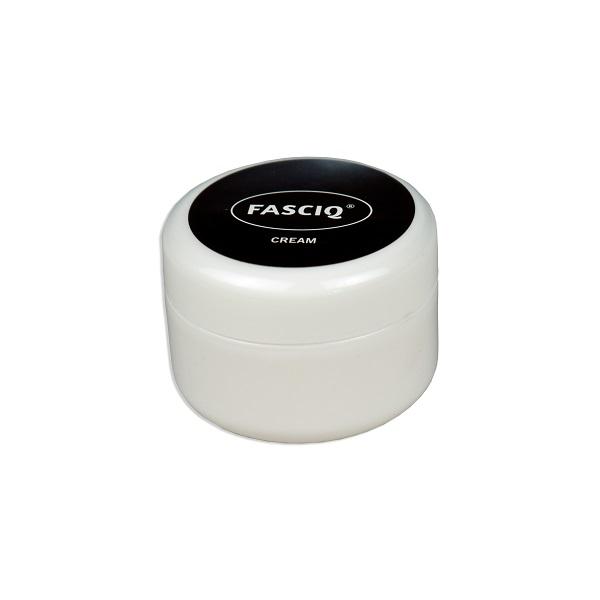 Afbeelding van FASCIQ® Cream 100 ML