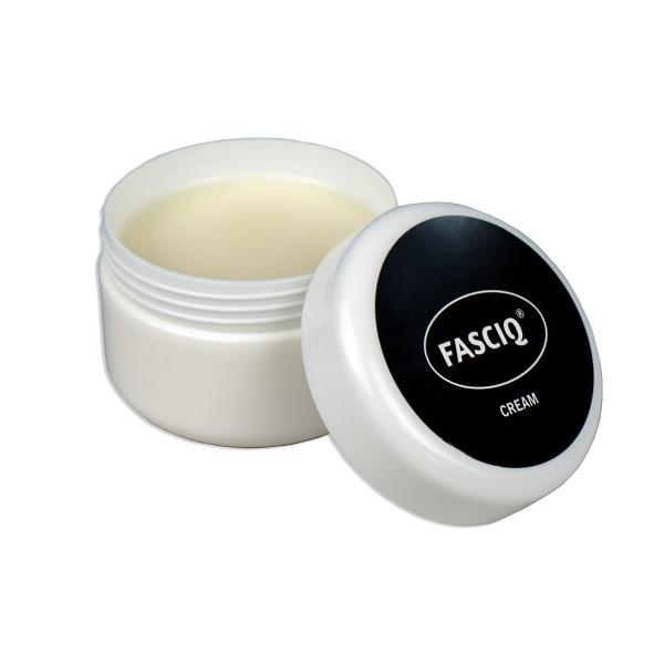 fasciq-cream