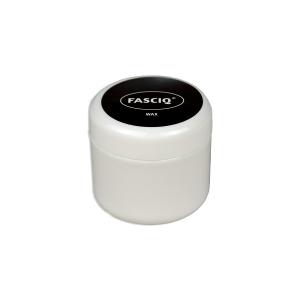 FASCIQ wax gesloten