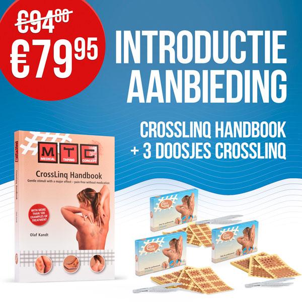crosslinq-handbook-aanbieding-NL