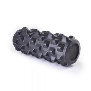Foam roller extra