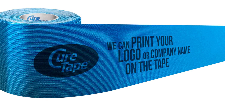 Tape-met-logo-1500x688