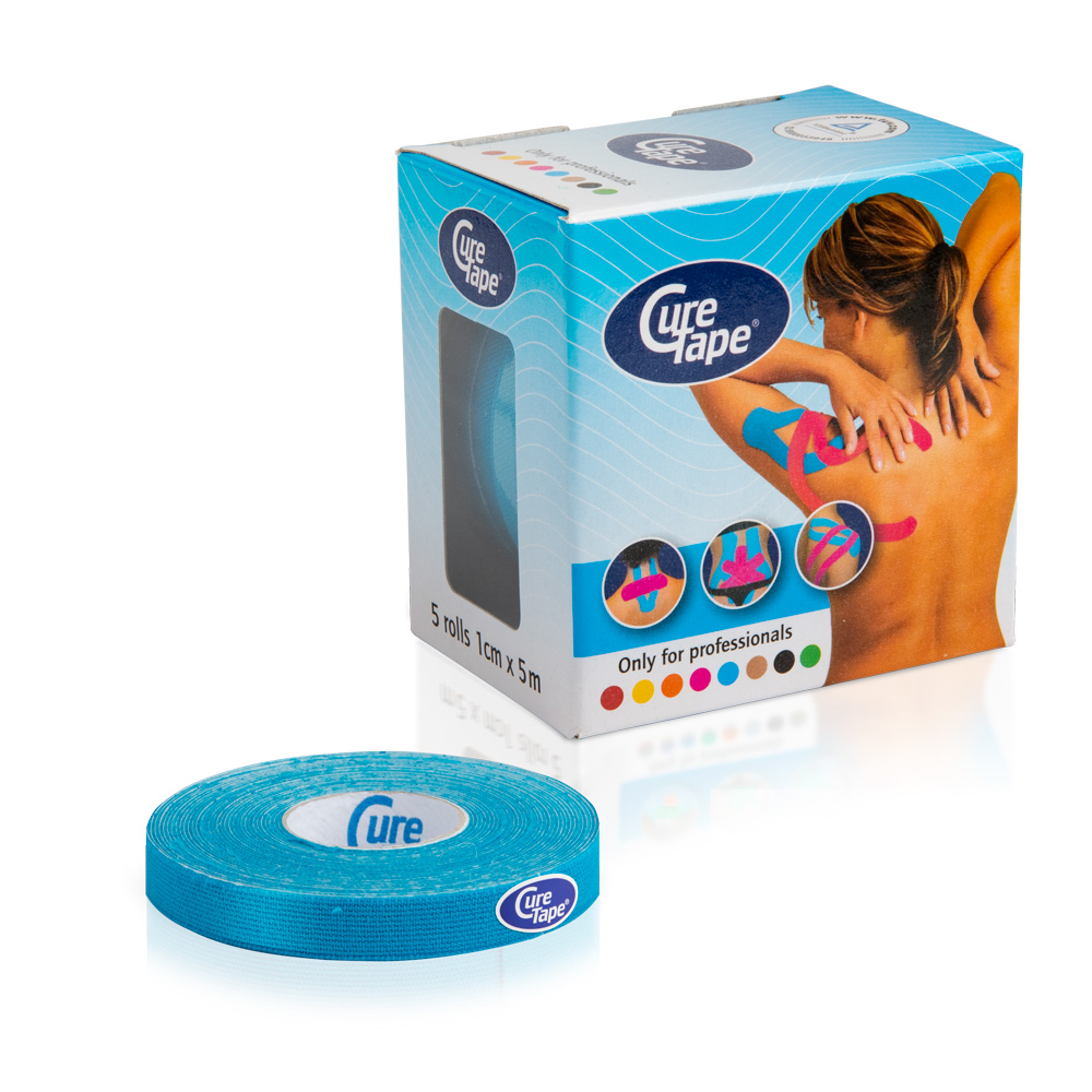 curetape-blauw-10mm