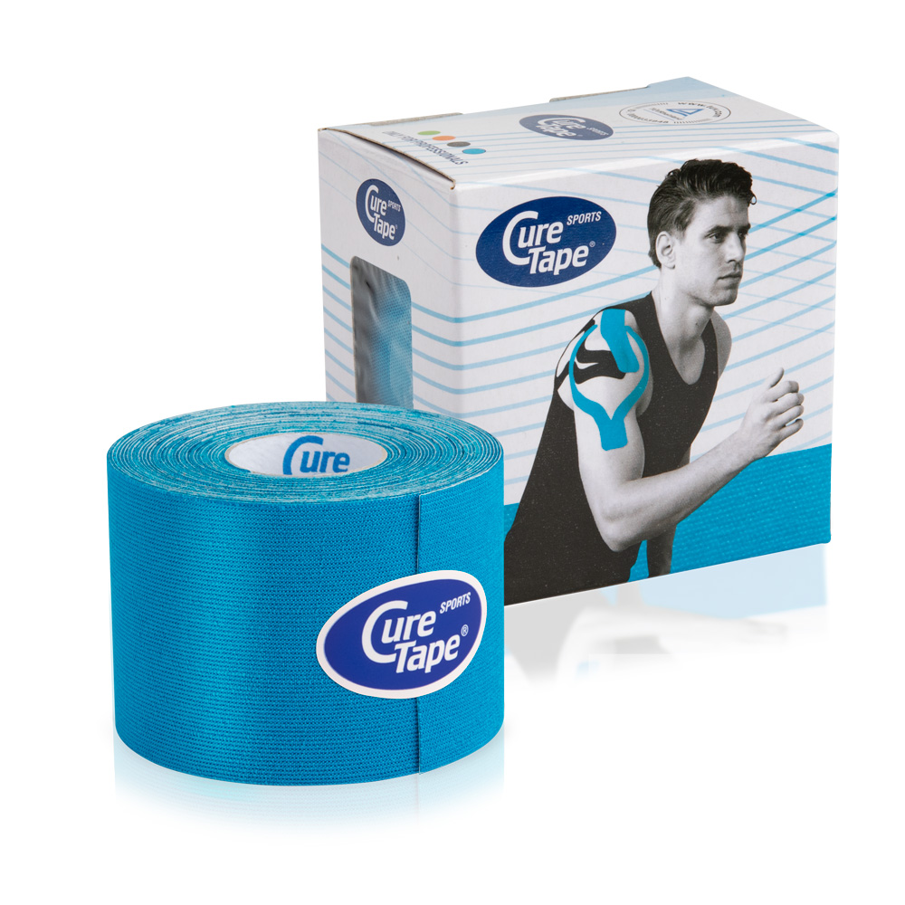 curetape-sports-blauw